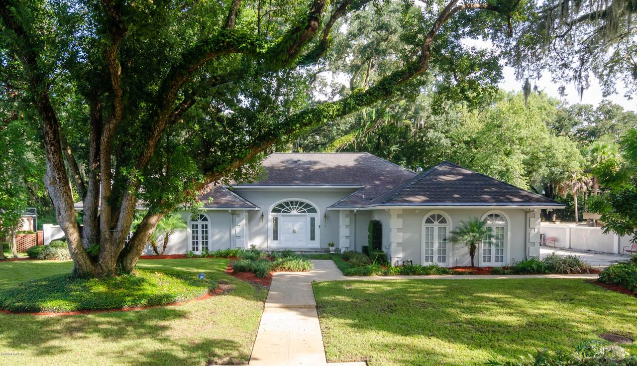 3643 Cathedral Oaks Pl - Photo 1