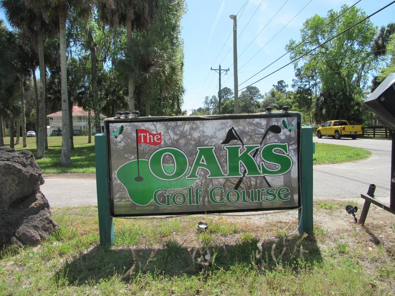181 Live Oak Loop - Photo 1