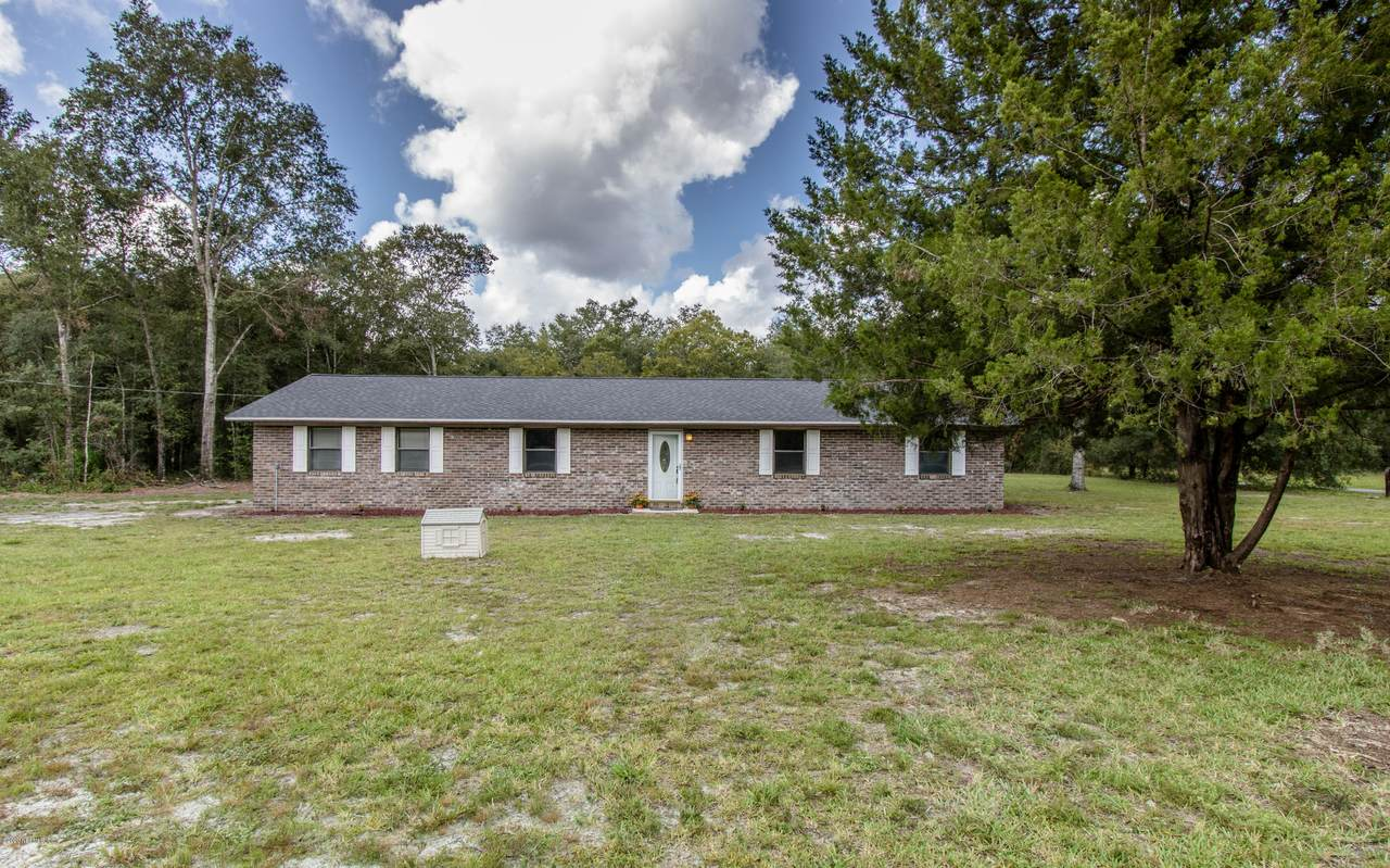 2906 Co Rd 739 - Photo 1