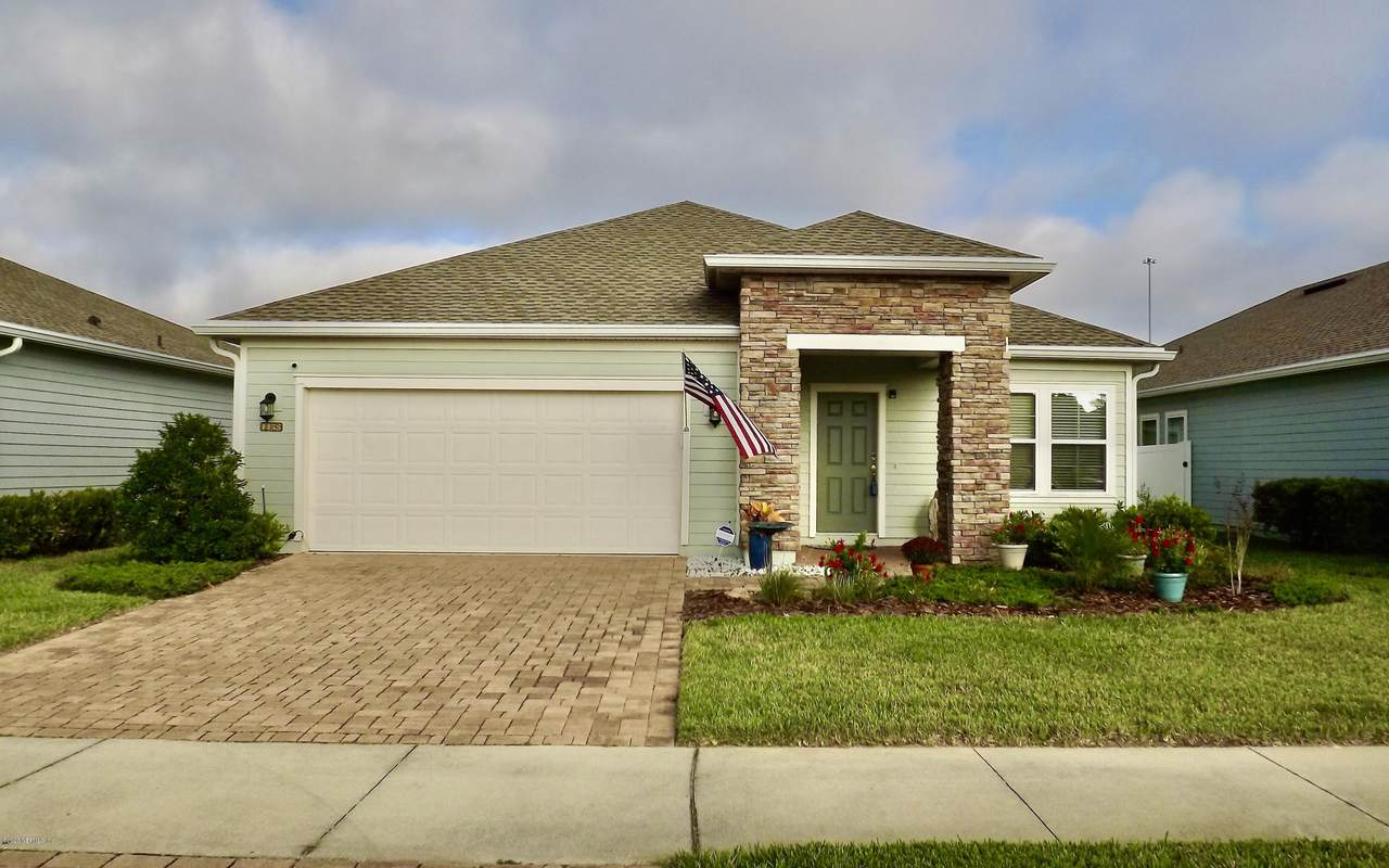 1438 Kendall Dr - Photo 1