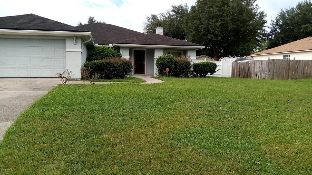 11289 Christi Oaks Dr - Photo 1
