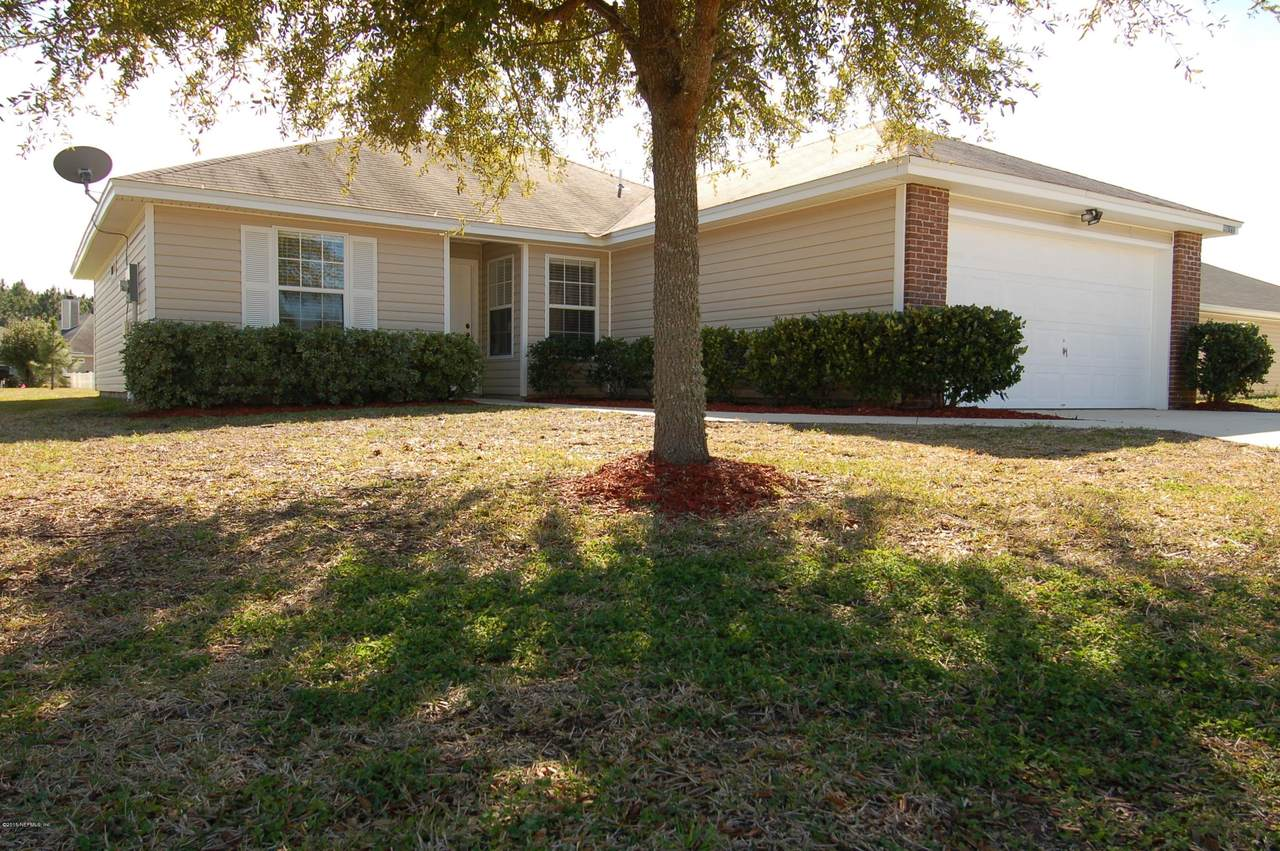96002 Gray Heron Ct - Photo 1