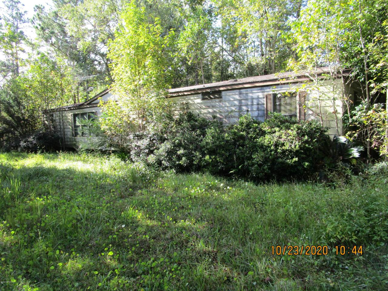450963 Old Dixie Hwy - Photo 1