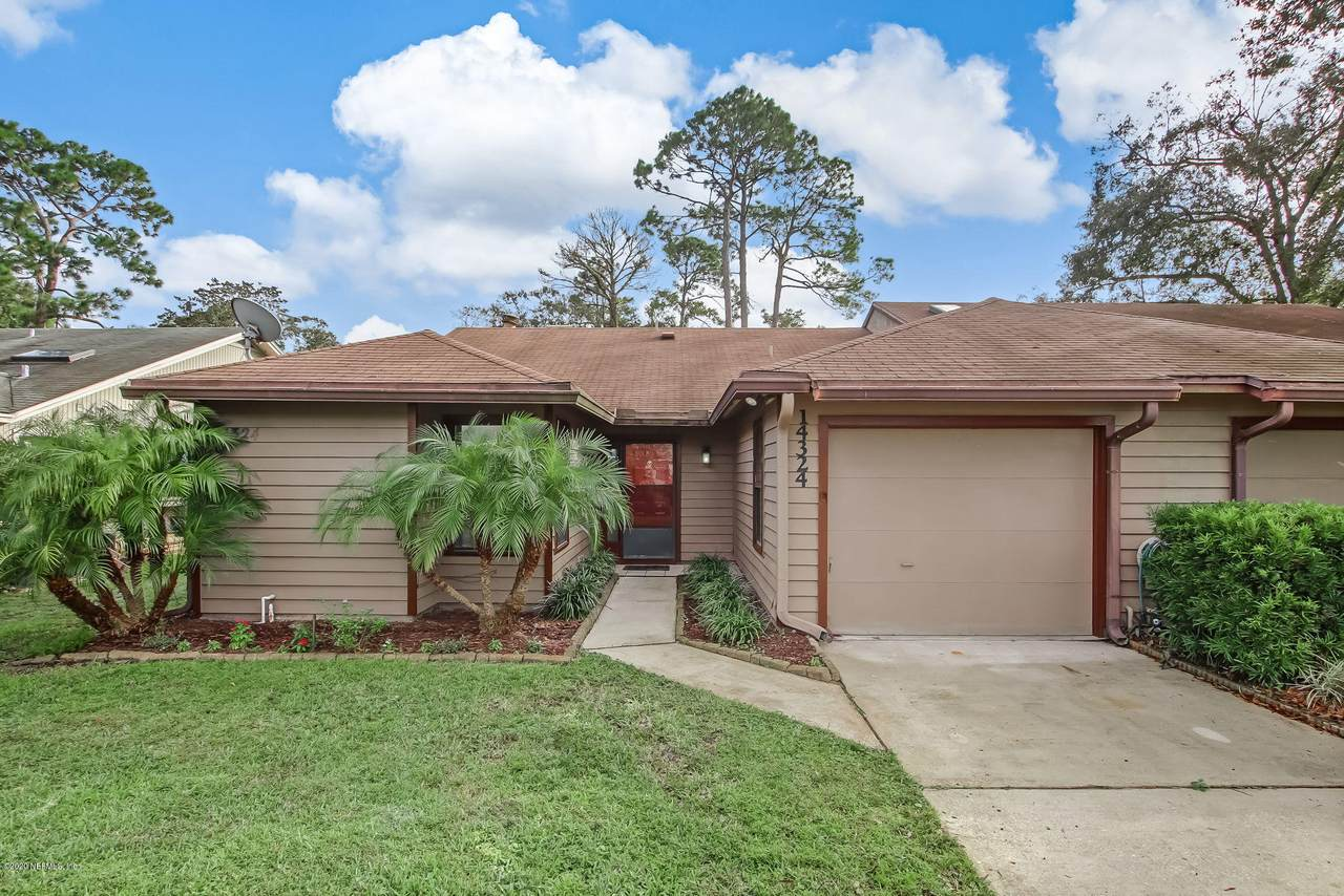 14324 Courtney Woods Ln - Photo 1