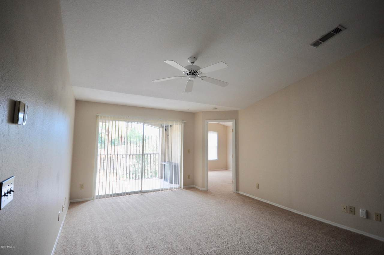 13810 Sutton Park Dr - Photo 1