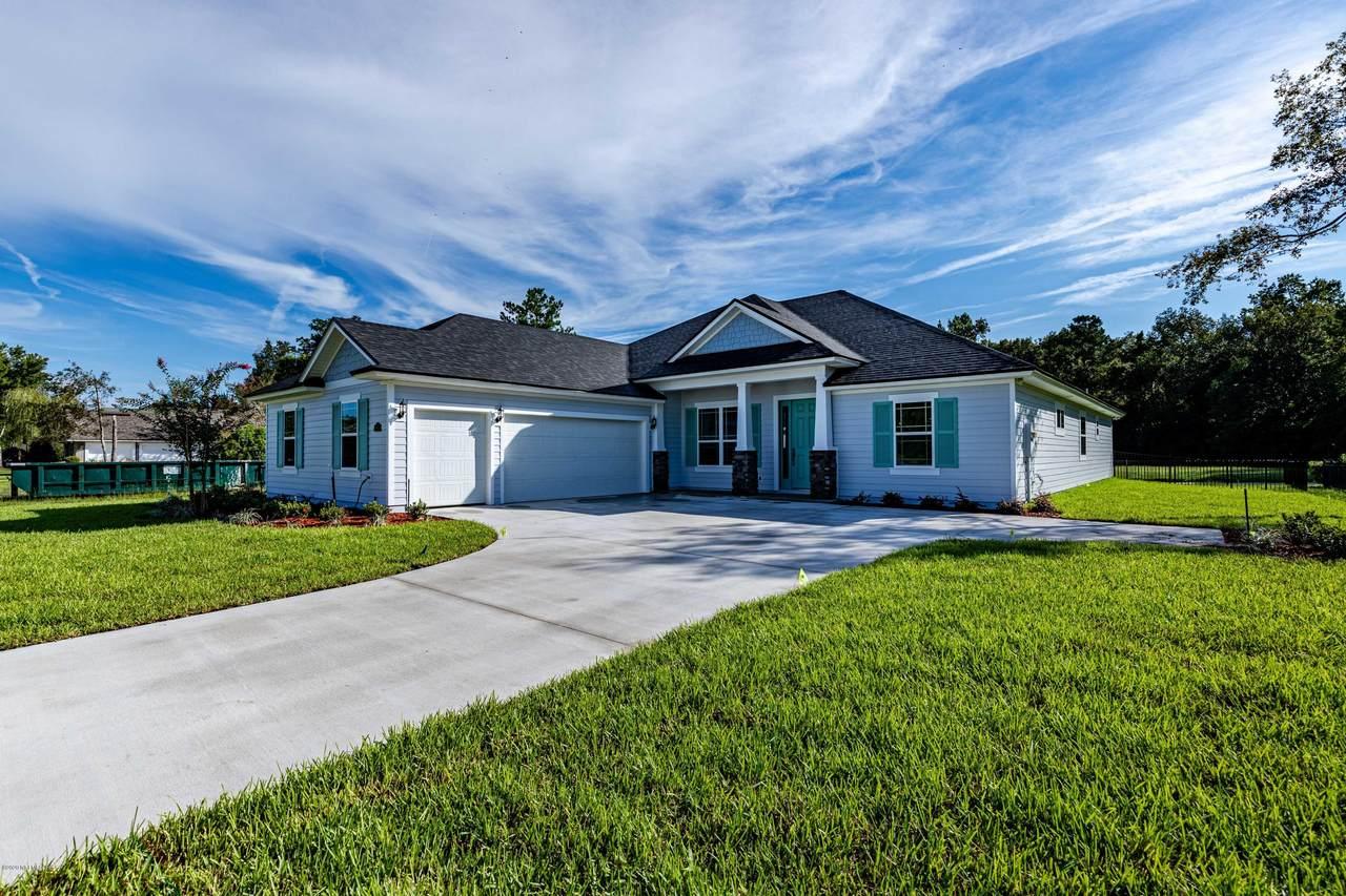 3397 Southern Oaks Dr - Photo 1