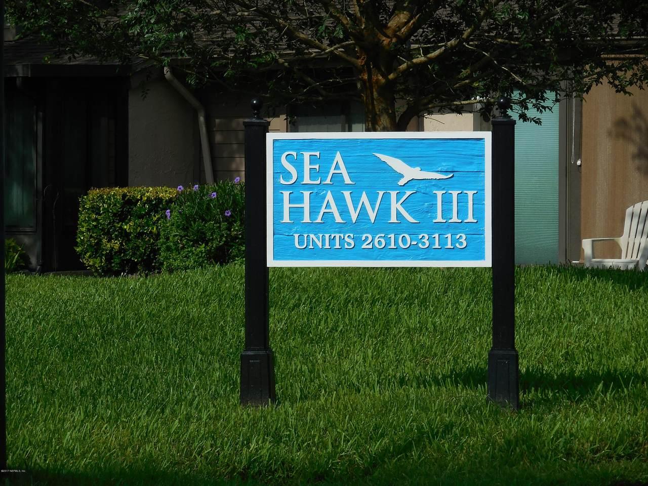 3011 Seahawk Dr - Photo 1