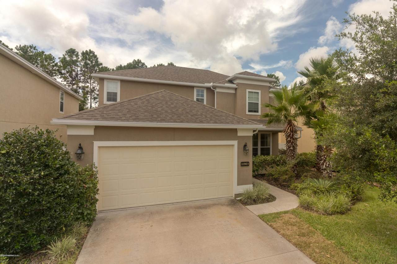 11903 Wynnfield Lakes Cir - Photo 1