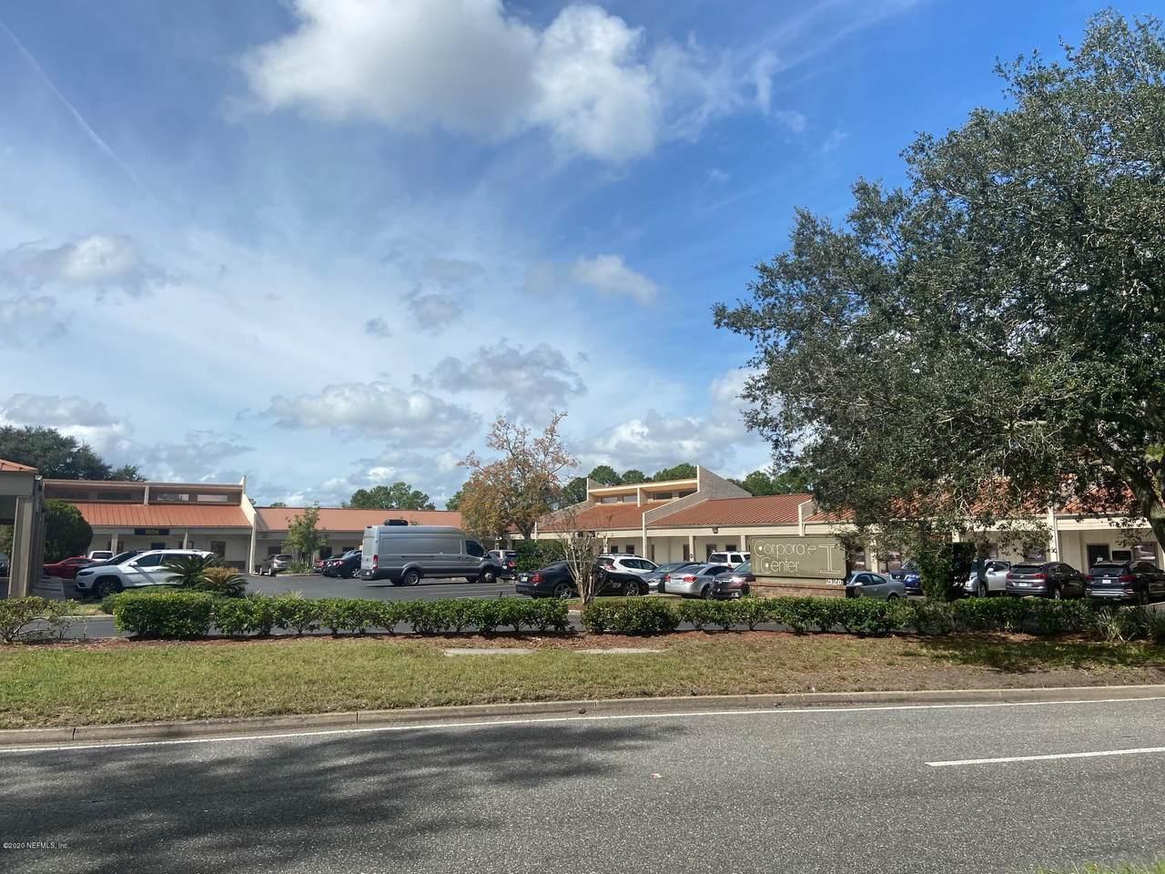 2120 Corporate Square Blvd - Photo 1