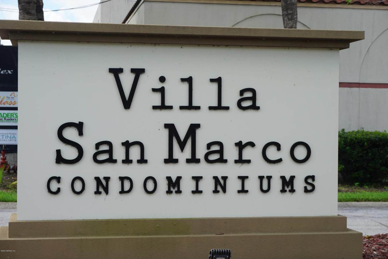 435 Villa San Marco Dr - Photo 1