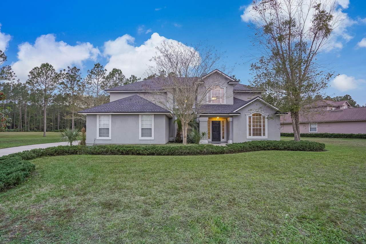 1414 Eagle Crossing Dr - Photo 1