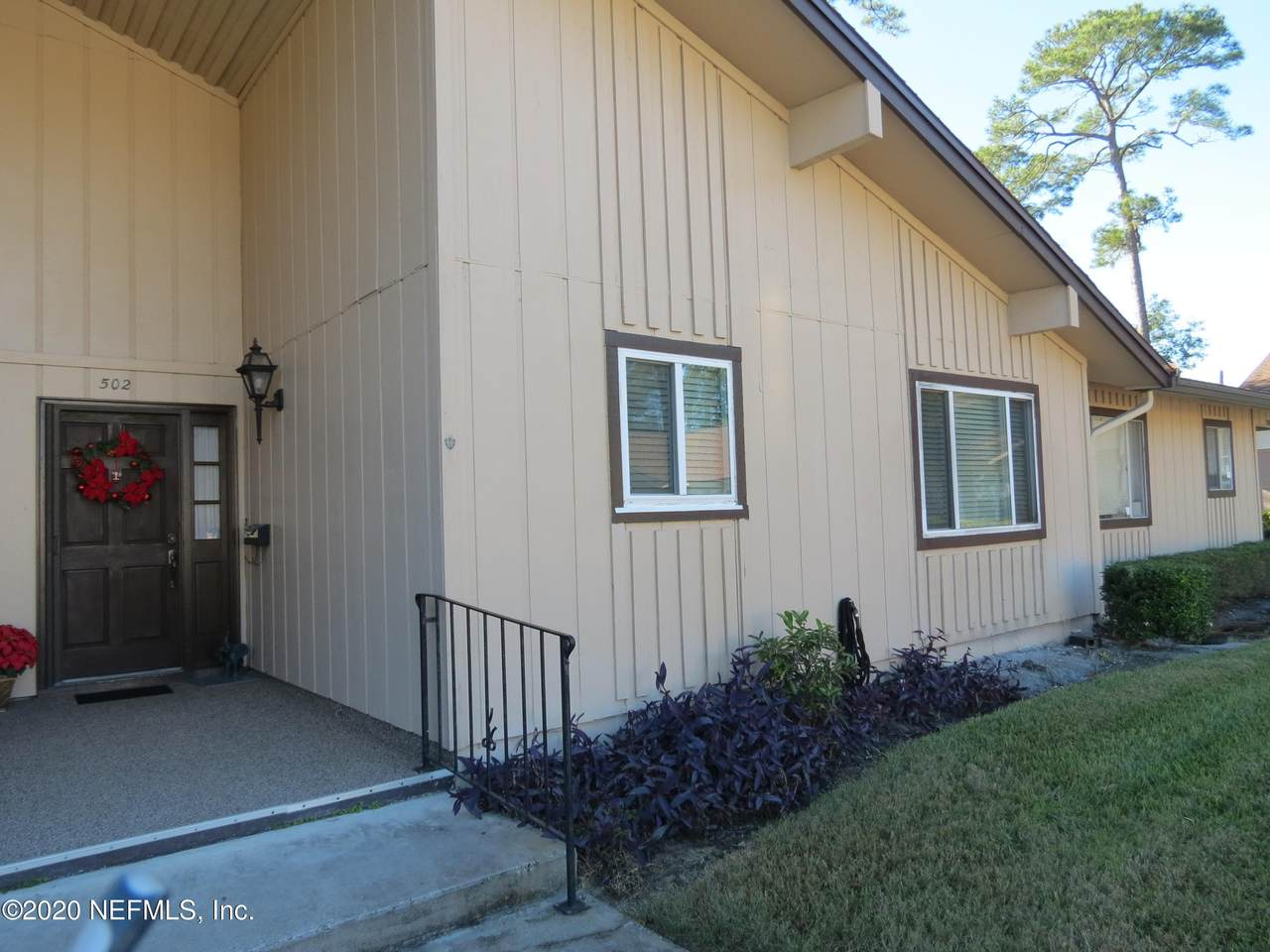 9252 San Jose Blvd - Photo 1
