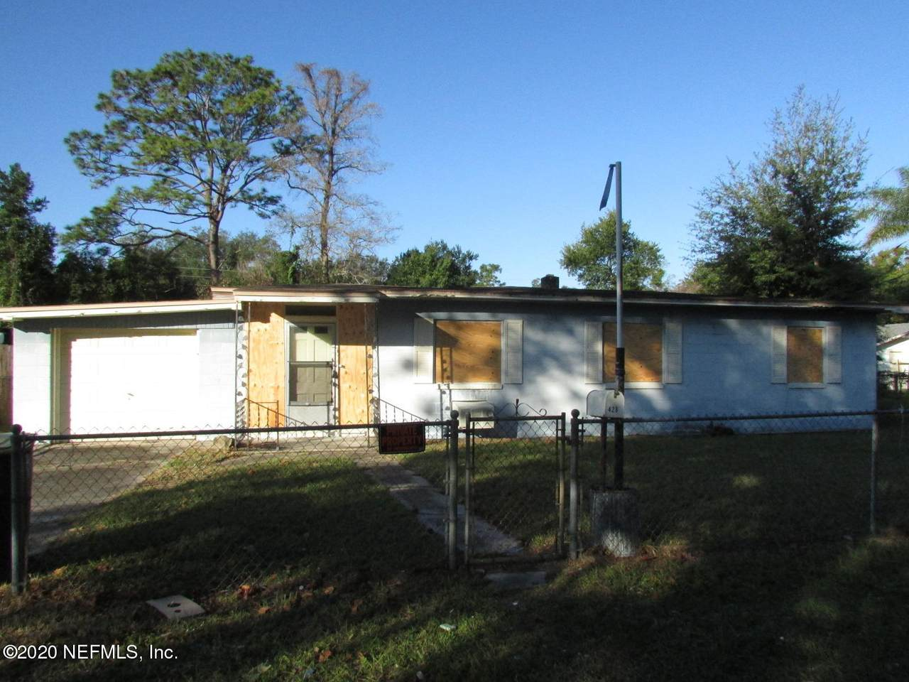 428 Sapelo Rd - Photo 1