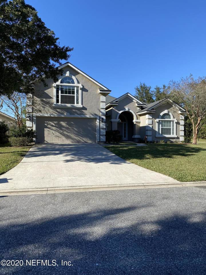 1072 Autumn Tree Ln - Photo 1