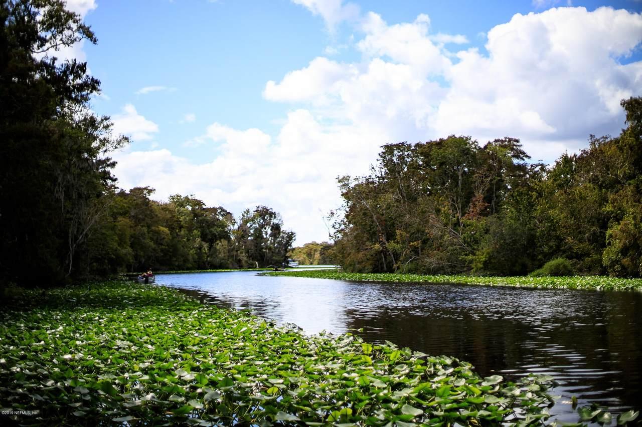 153 Boca Raton - Photo 1