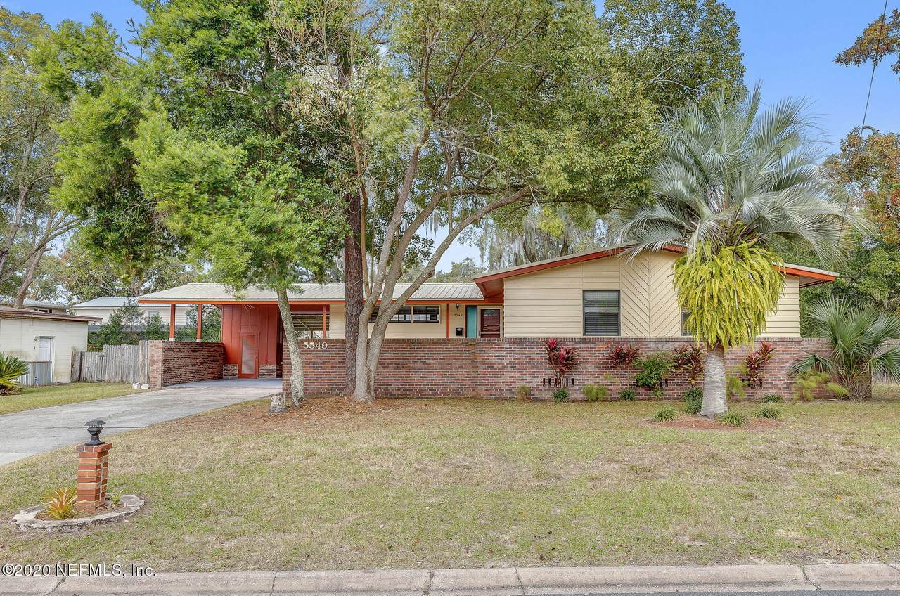 5549 Edmar Rd - Photo 1