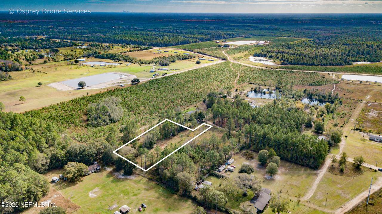 LOT 1300-7 Meadows Ln - Photo 1