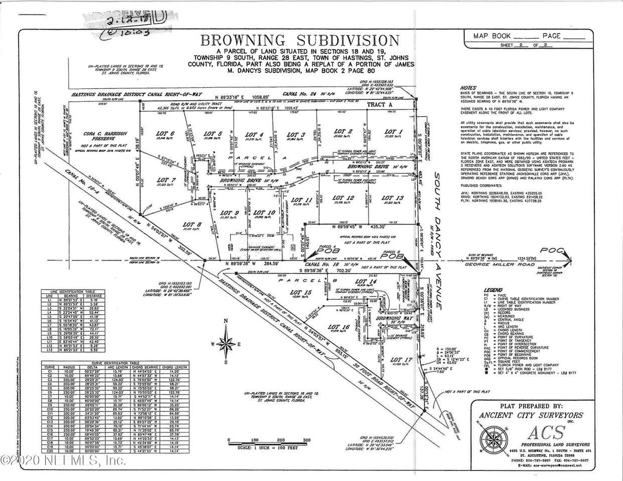 0 Browning Dr - Photo 1
