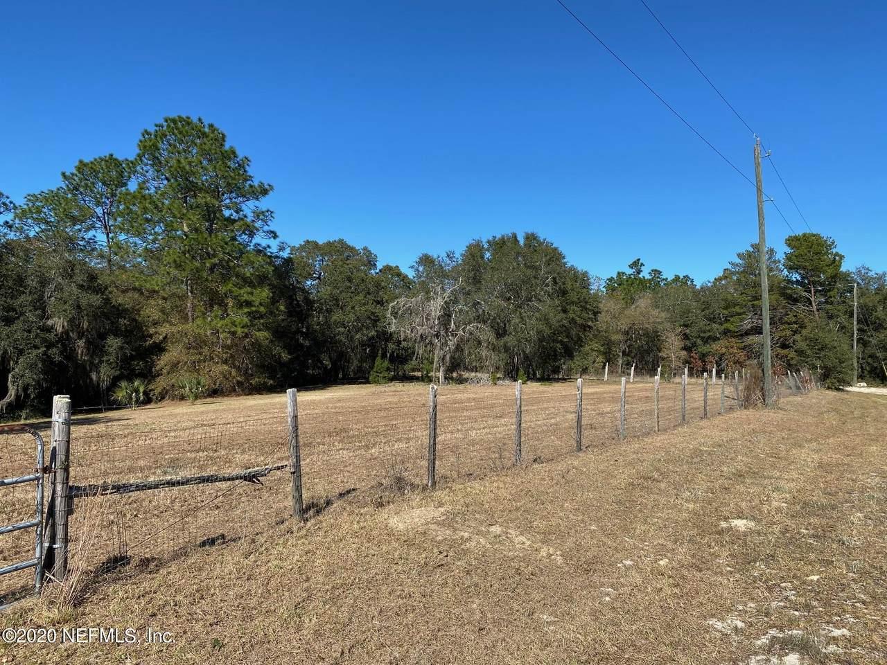 000 Long Branch Trail - Photo 1