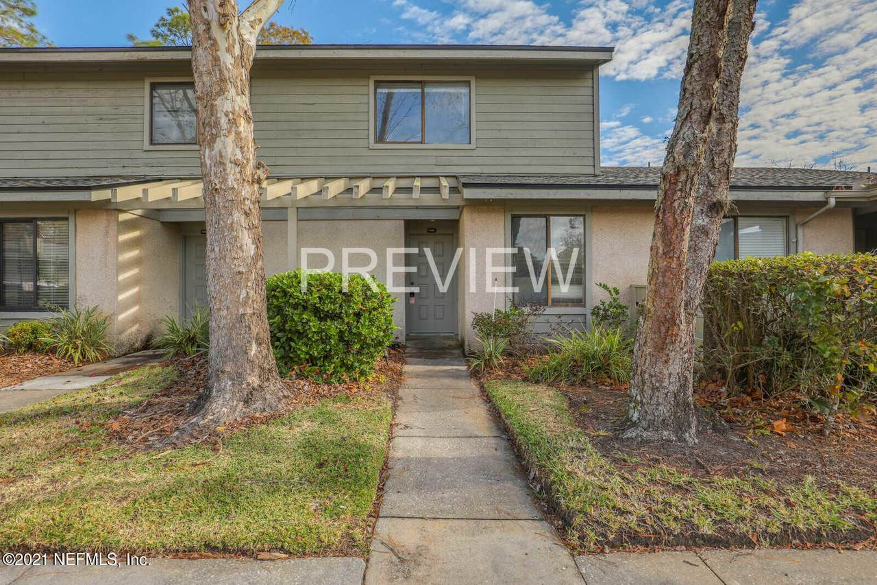 7701 Baymeadows Cir - Photo 1