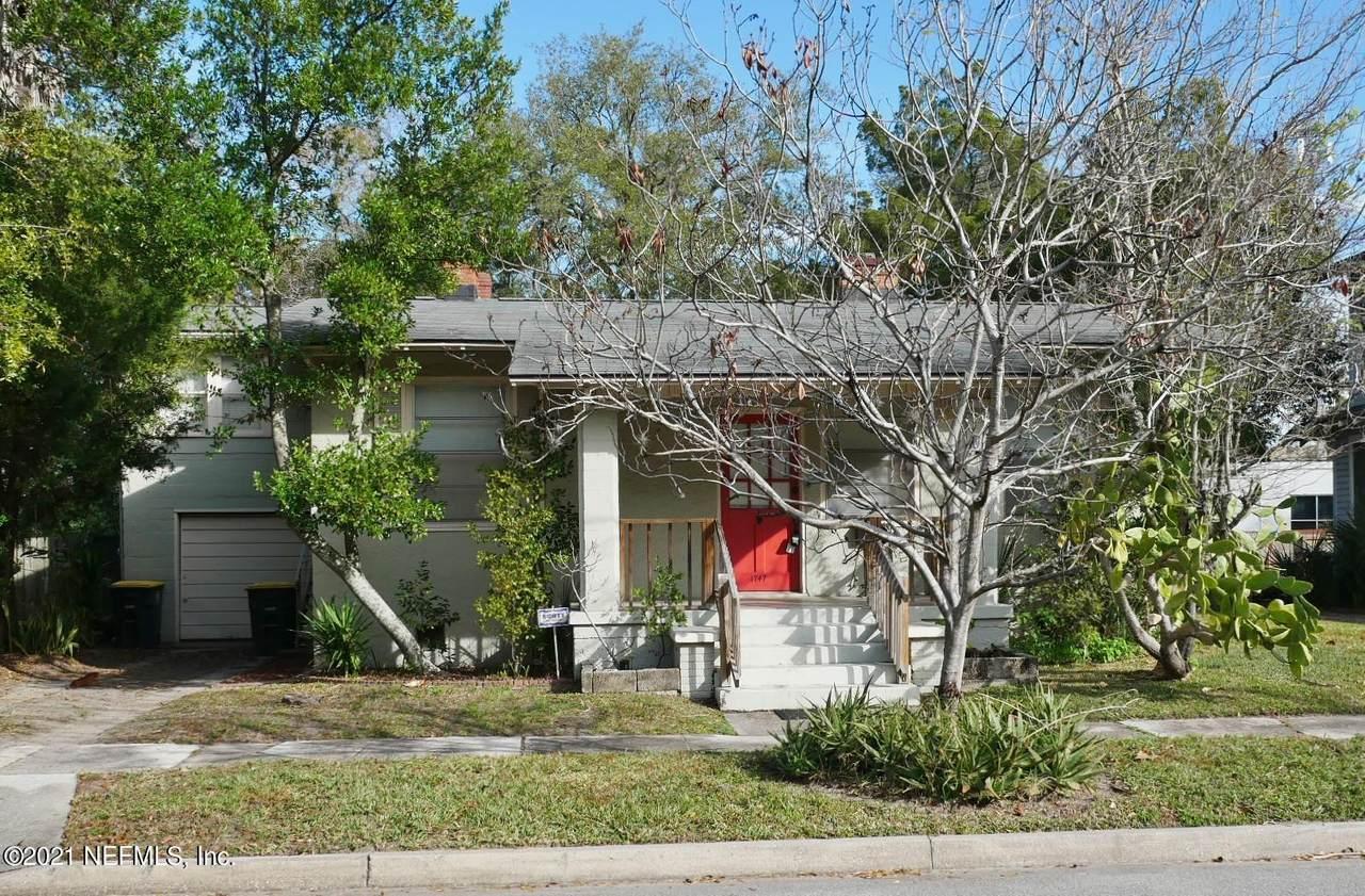 1747 Landon Ave - Photo 1