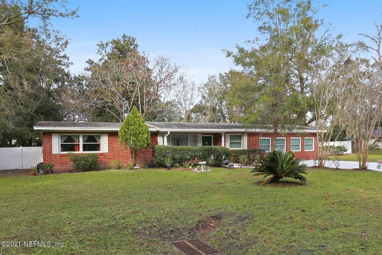 4741 Glenwood Ave - Photo 1