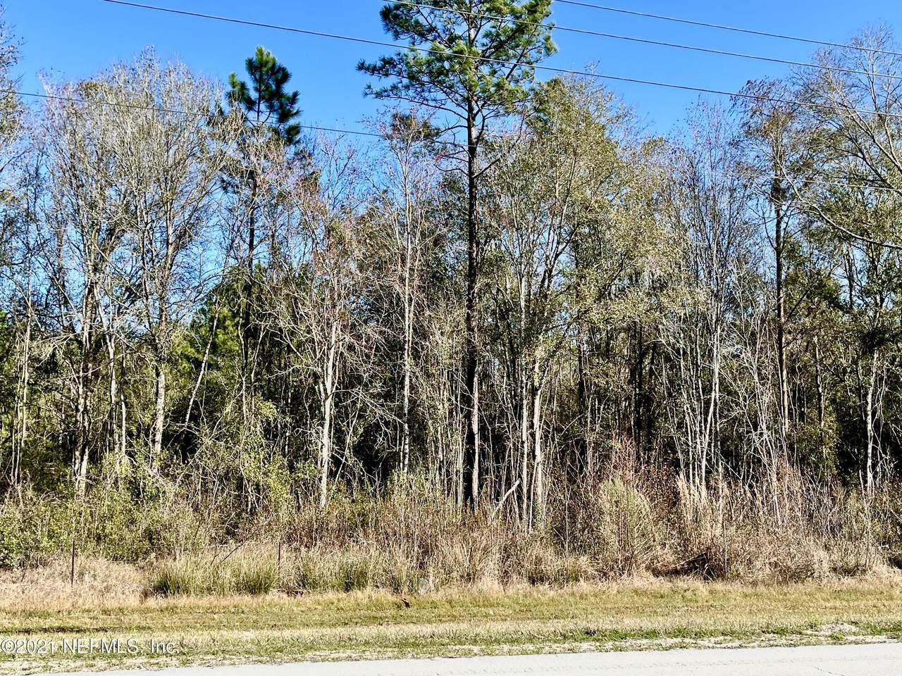 0 County Road 225 - Photo 1