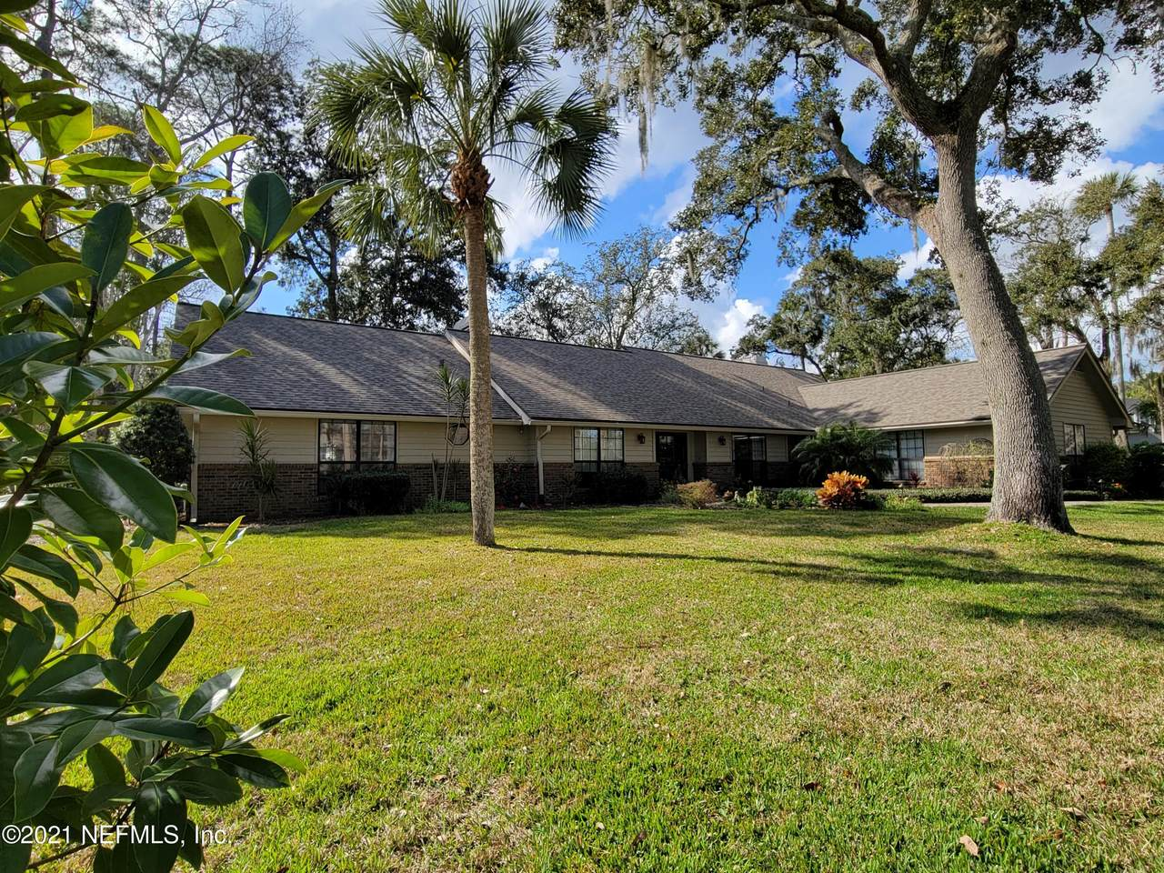 24543 Deer Trace Dr - Photo 1
