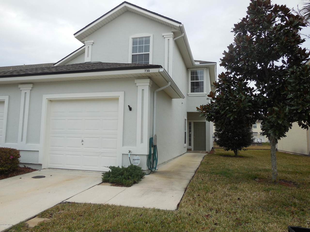 730 Middle Branch Way - Photo 1