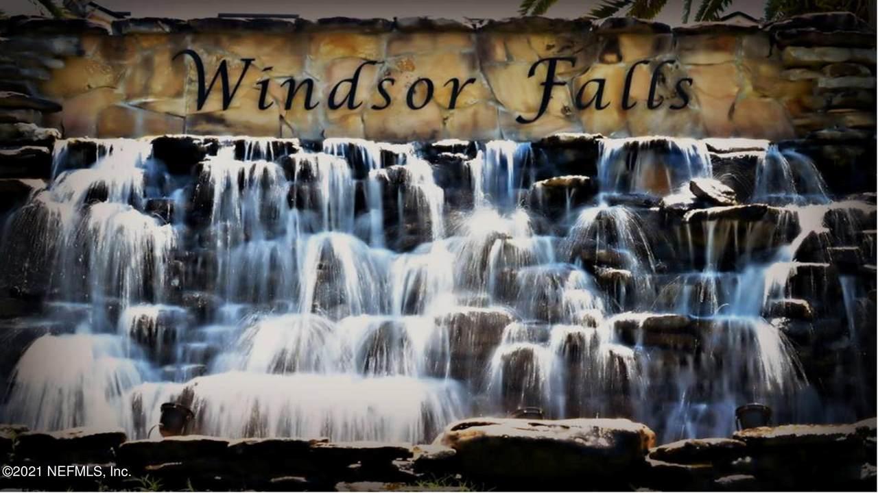 8216 White Falls Blvd - Photo 1