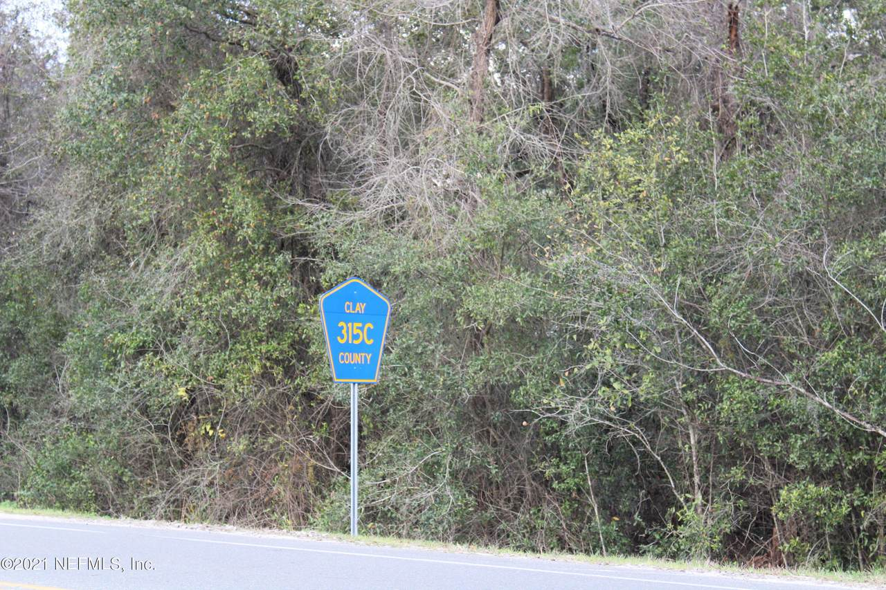00 County Road 315C - Photo 1