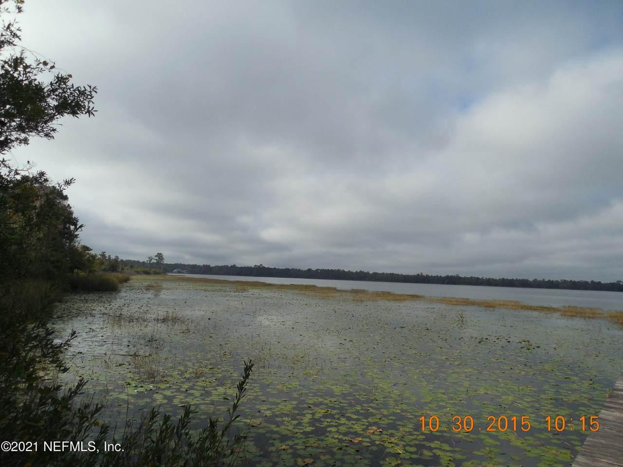 TBD Lakeshore Dr - Photo 1