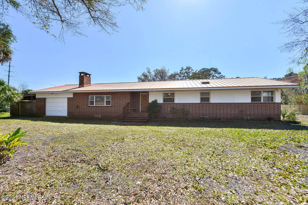 5524 Kennerly Rd - Photo 1