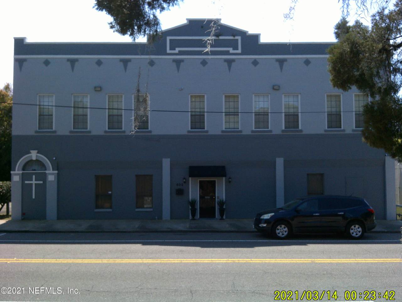 602 Union St - Photo 1
