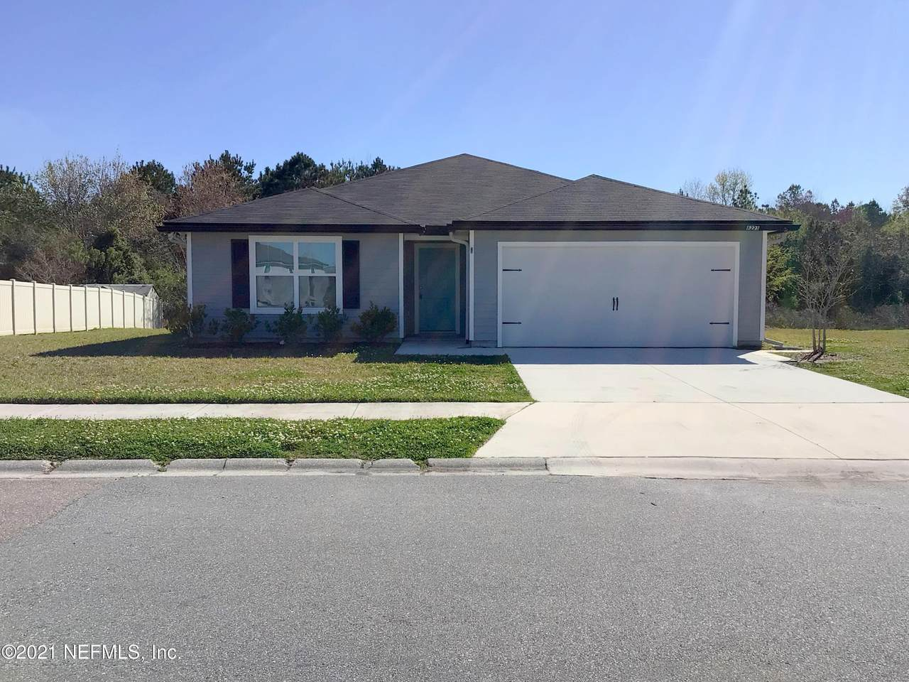 8223 Golden Bamboo Dr - Photo 1