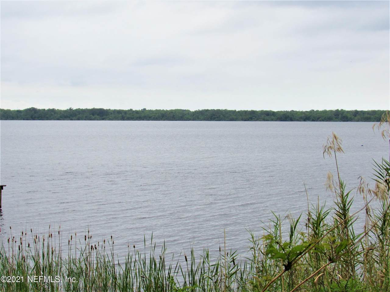 349 River Rd - Photo 1