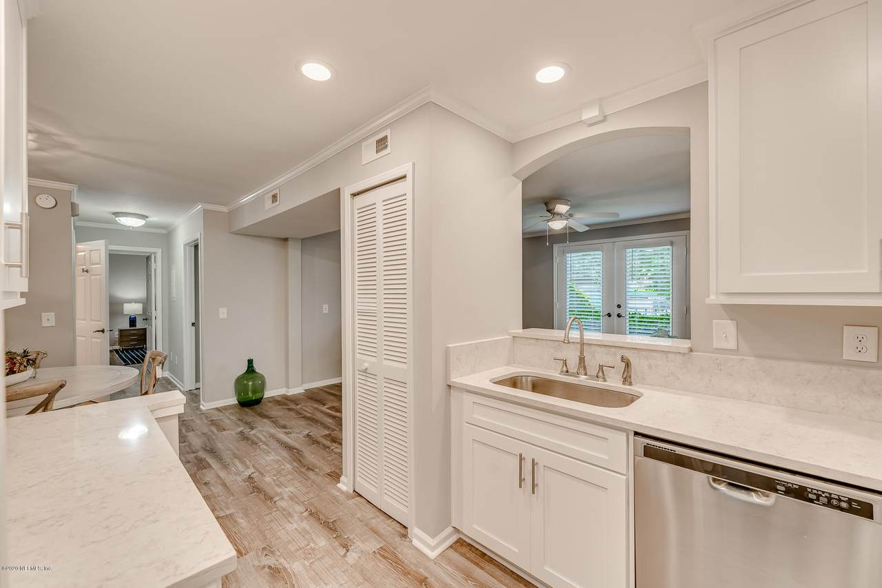 92 Ponte Vedra Colony Cir - Photo 1