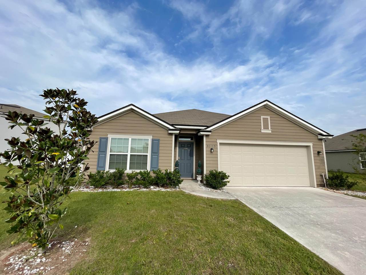 3505 Summit Oaks Dr - Photo 1