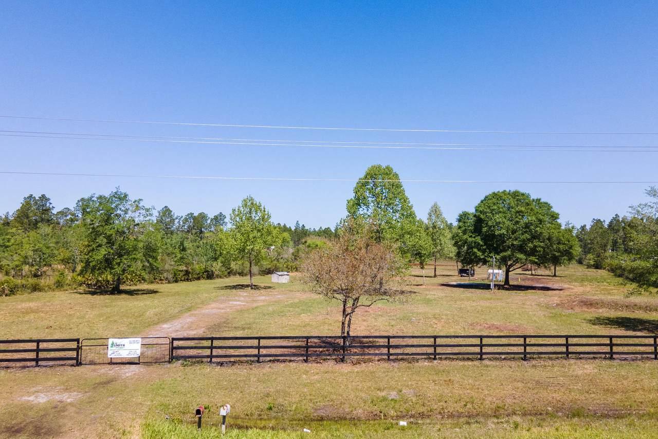 4360 County Road 108 - Photo 1