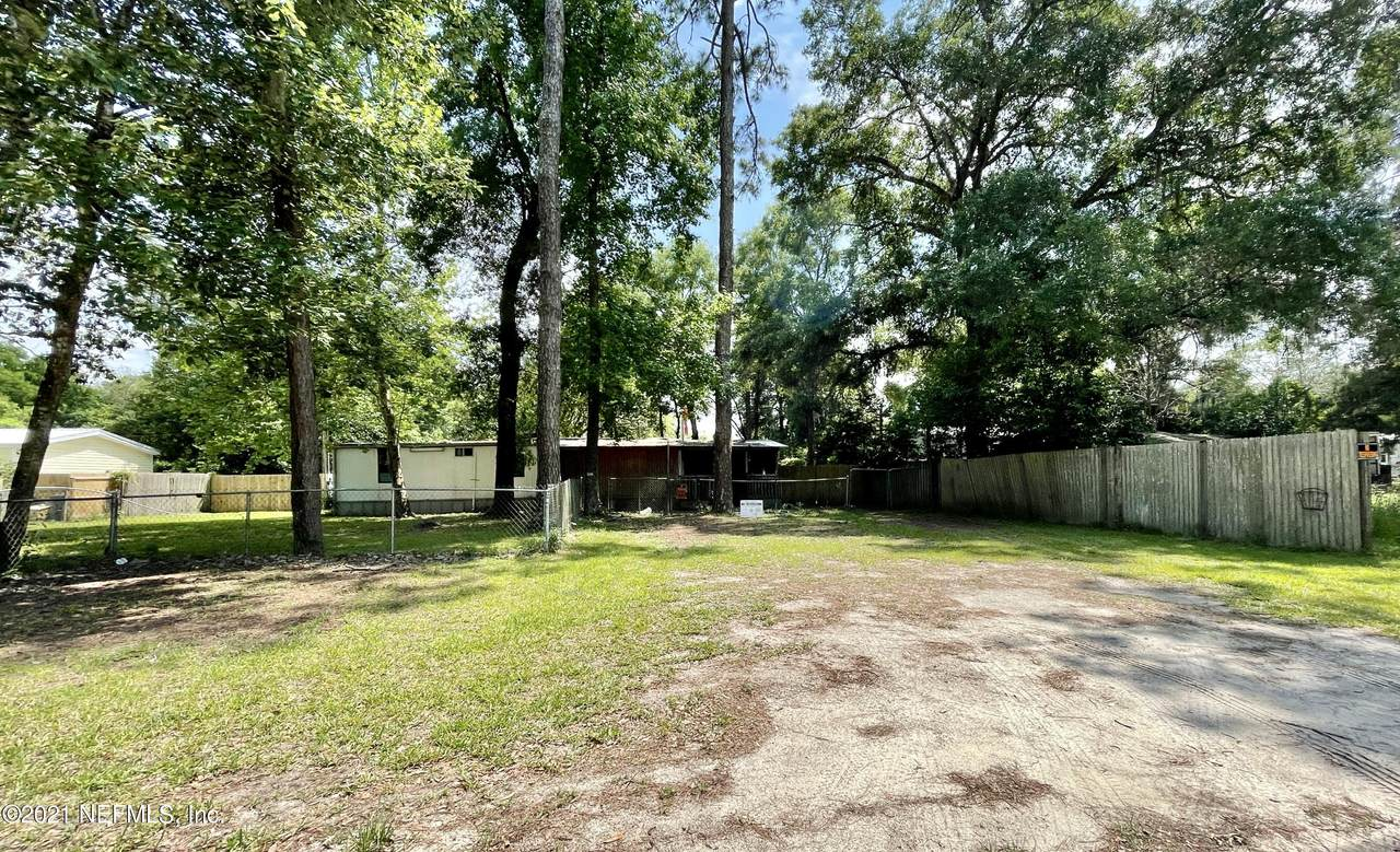 2225 Knowles Rd - Photo 1