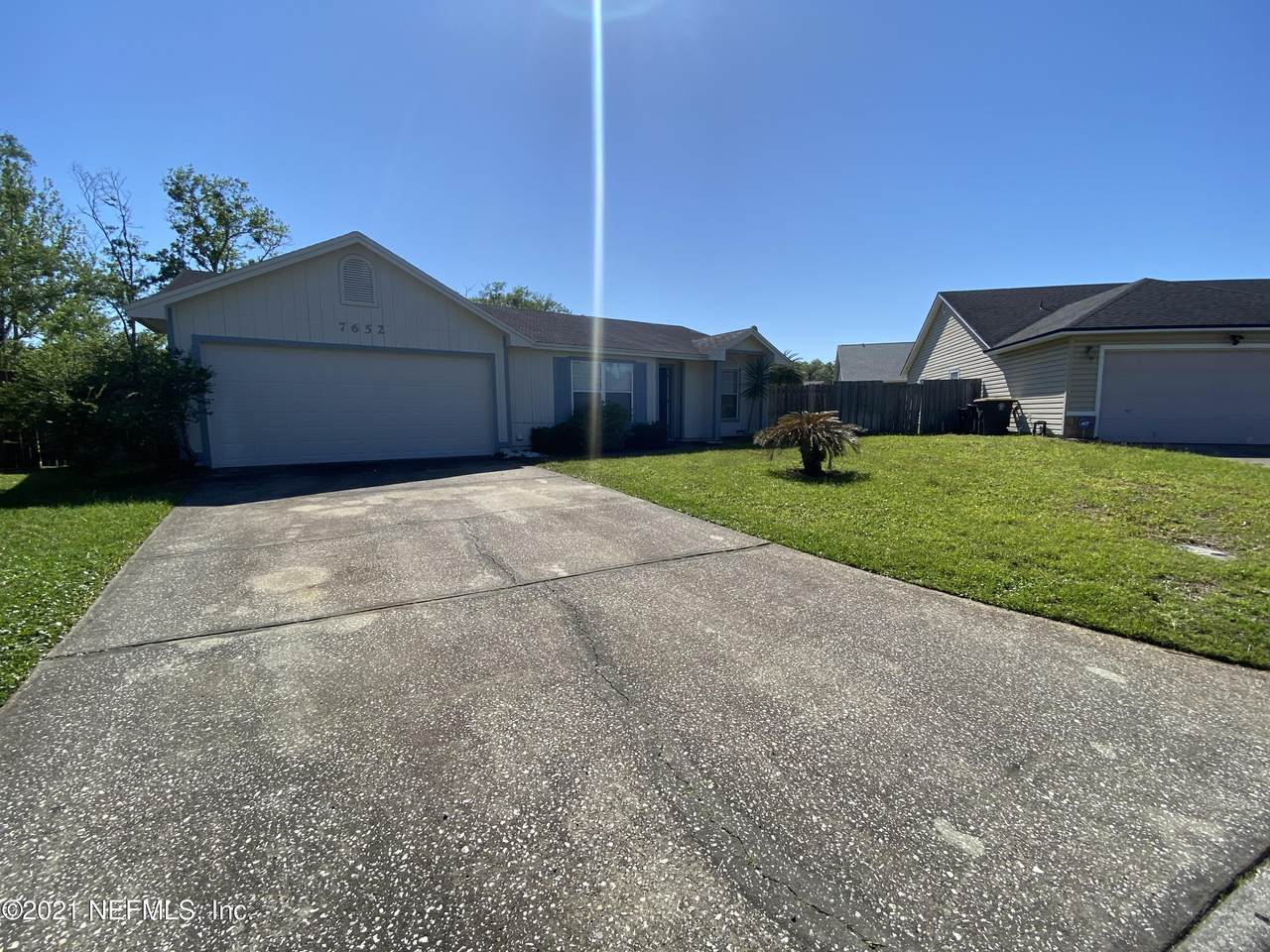 7652 Chelmsford Dr - Photo 1