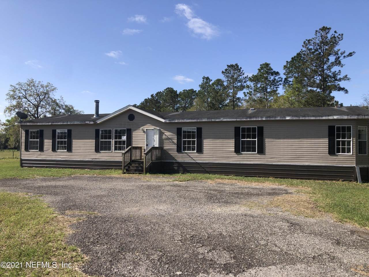 6330 County Road 125 - Photo 1
