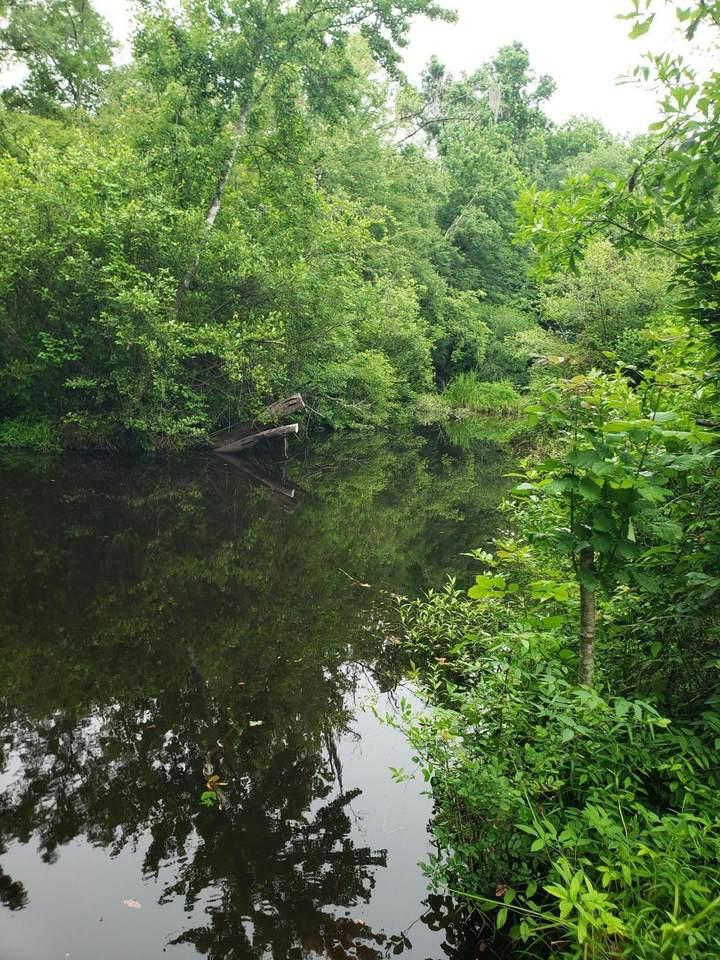 2869 Creek St - Photo 1
