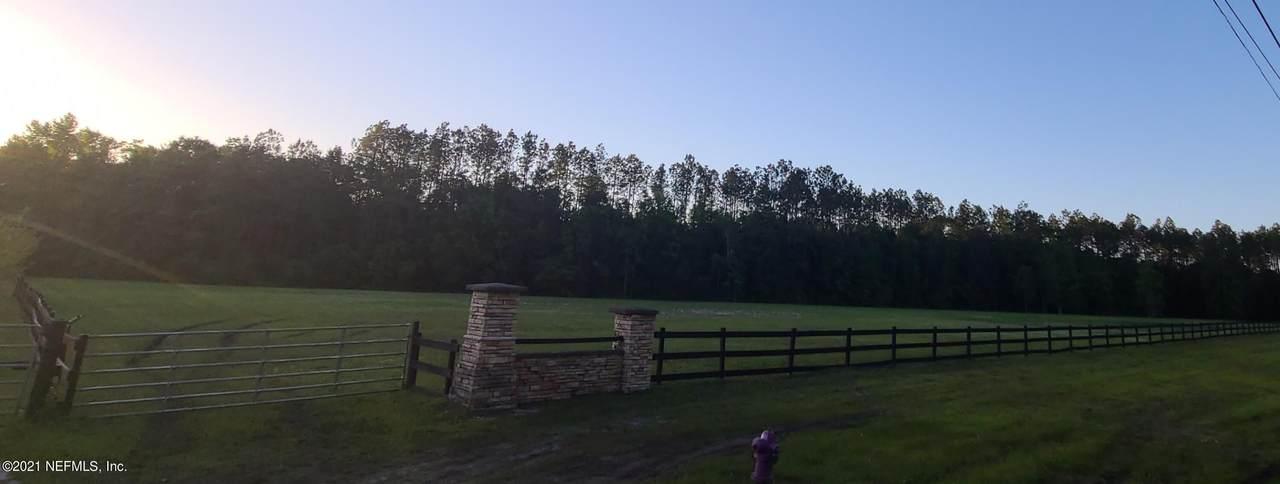 5320 County Road 210 - Photo 1