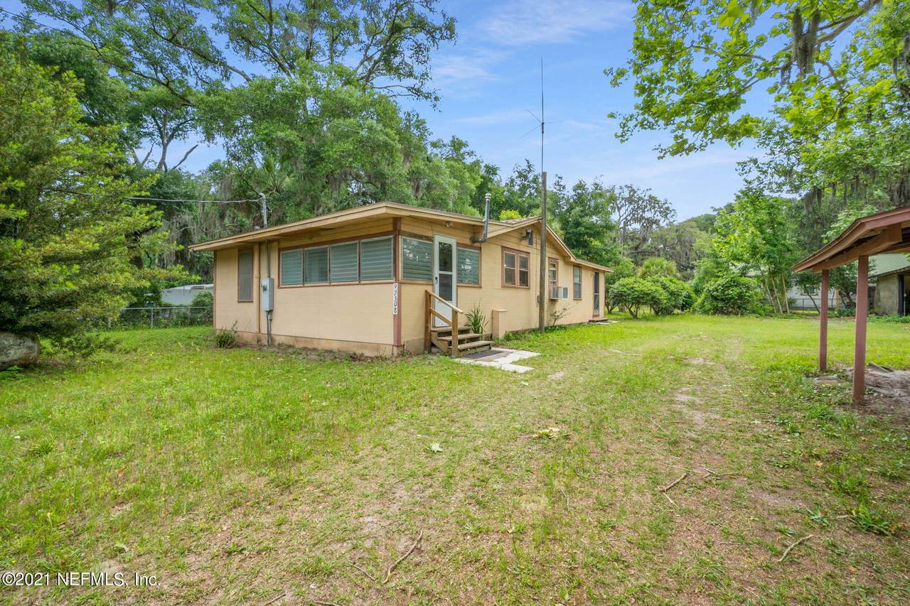 97508 Chester River Rd - Photo 1
