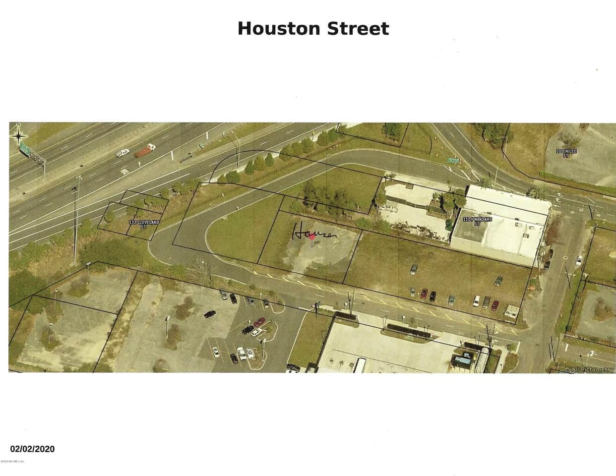 0 Houston St - Photo 1