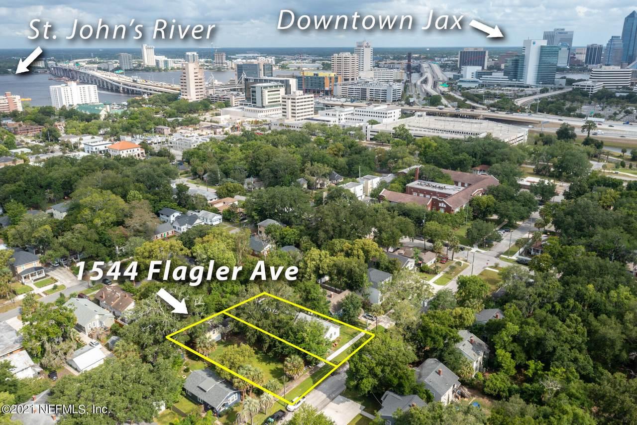 1544 Flagler Ave - Photo 1