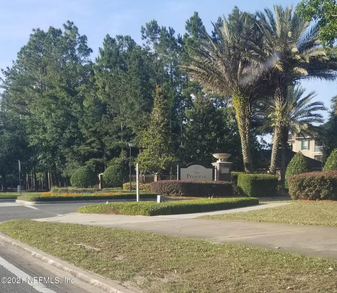785 Oakleaf Plantation Pkwy - Photo 1