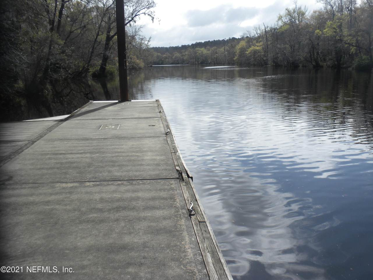 0 Black River - Photo 1