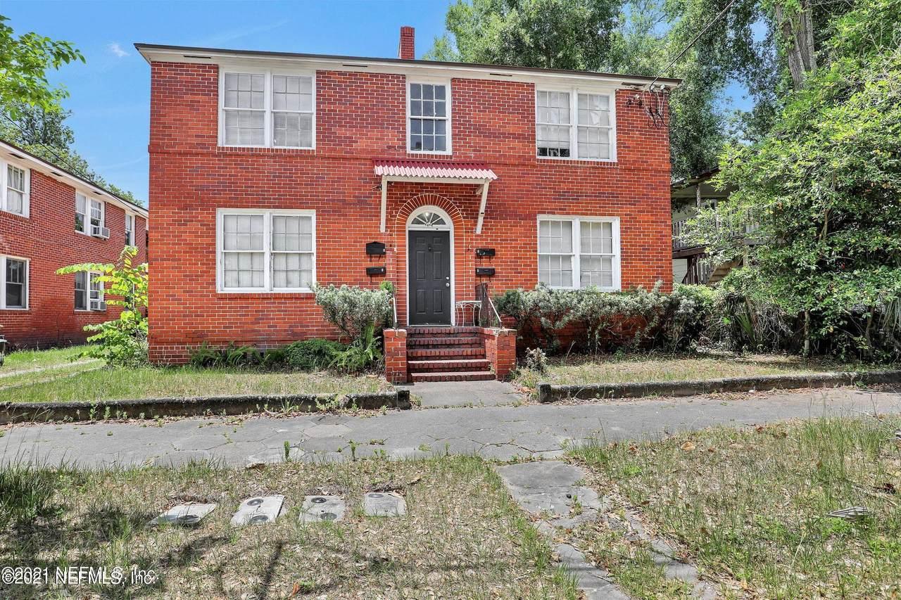 44 Cottage Ave - Photo 1